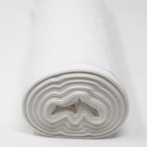 White Plastic Sheeting – Karon Plastics